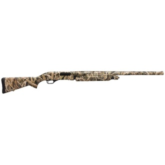 Don Shot - Winchester SXP Waterfowl Hunter